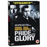 View Item Pride And Glory [DVD] [2008]